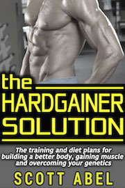 hardgainer-solution-blog-banner
