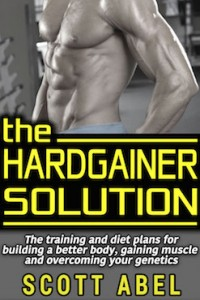 hardgainer-solution-homepage