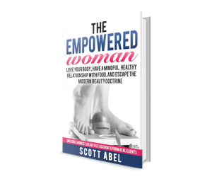 Empowered-Women-title-3d-smaller
