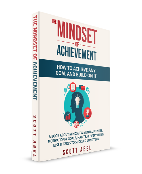 Mindset of Achievement