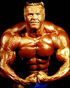 1990s to Early 2000s: My Eventual Exit from the Steroid and